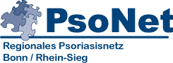 PsoNet Bonn / Rhein-Sieg