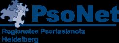 PsoNet Heidelberg