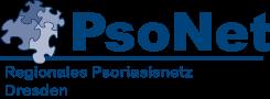 PsoNet Dresden