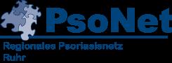 PsoNet Ruhr