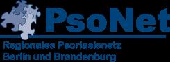 logo_berlin-brandenburg_245x90