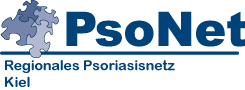 logo_kiel_245x90