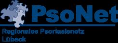 logo_luebeck_245x90