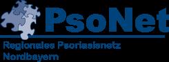 logo_nordbayern_245x90